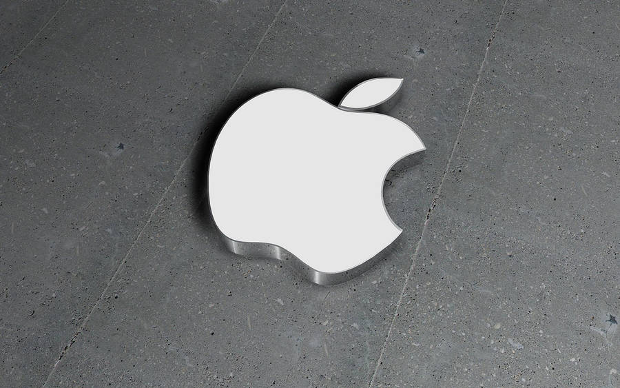 25 amazing free hd apple logo wallpapers | techtbh