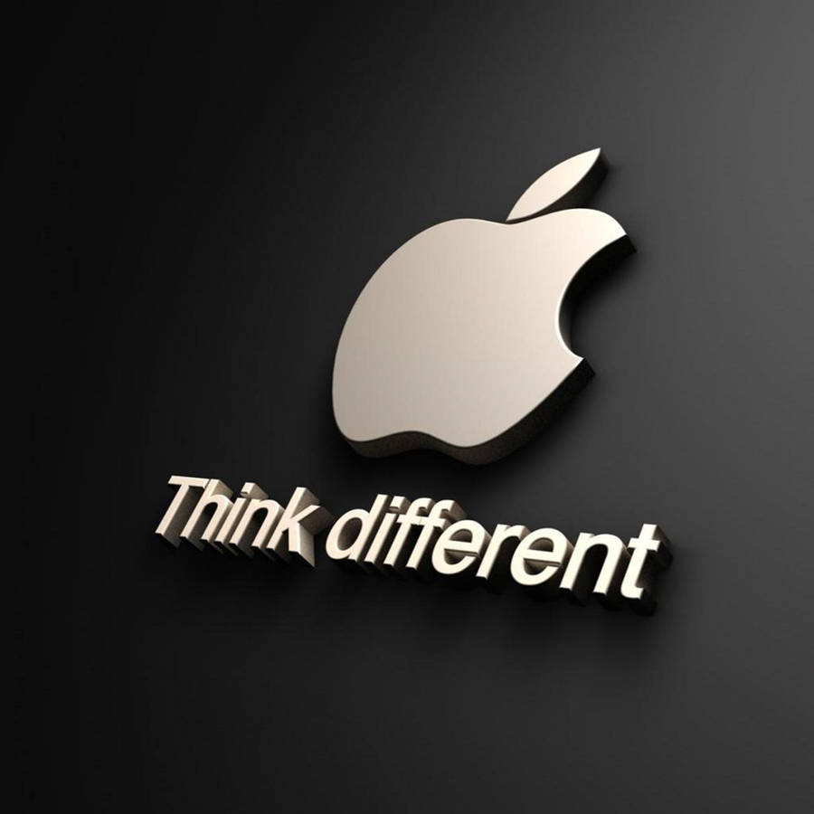 steve jobs apple inc essay Steven paul steve jobs was an american entrepreneur he is known as the co- founder, chairman, and ceo of apple inc through apple,.