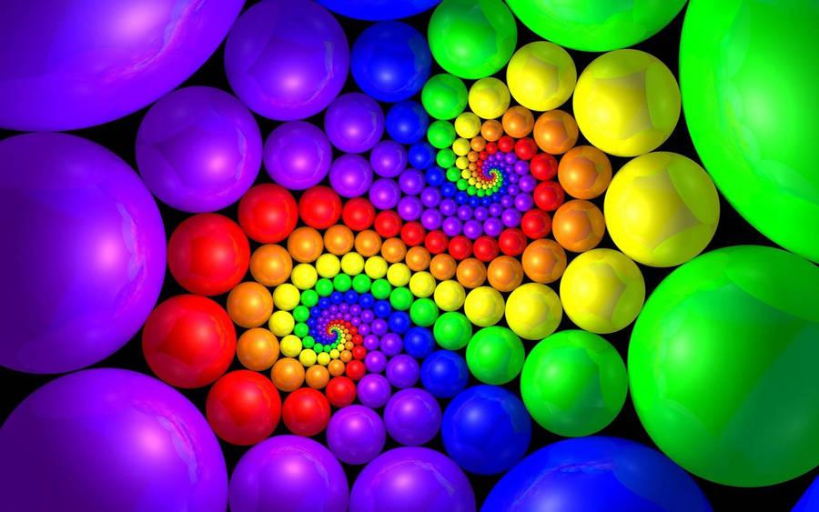 Green Cube – Wonderful Image Gallery