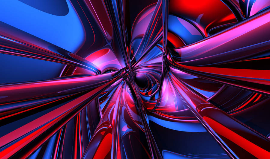 Abstract fish designs - photo#10
