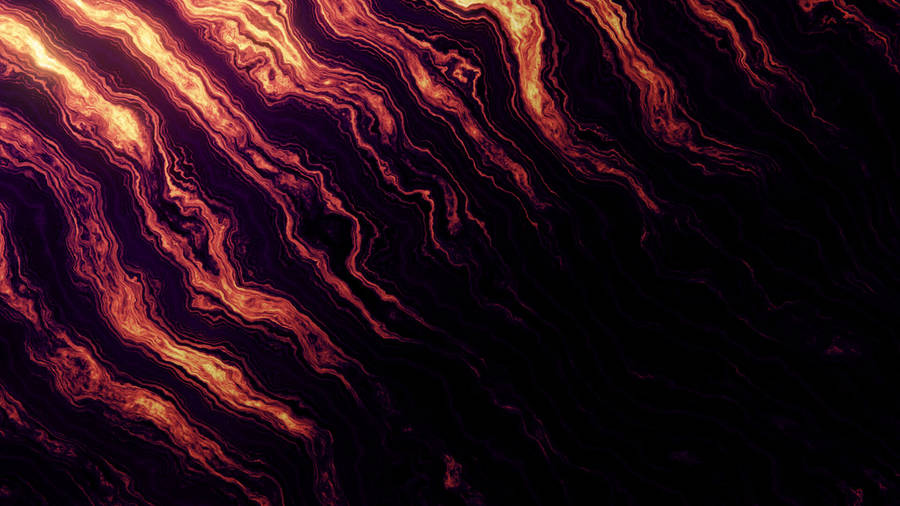 colorful flame widescreen wallpaper