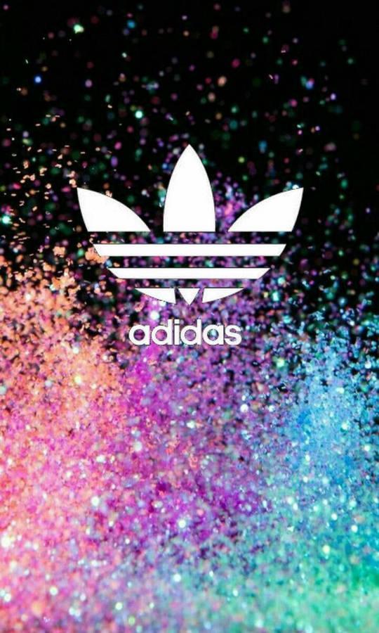 David Beckham Adidas Ad Predator Pulse Dominate Wallpaper