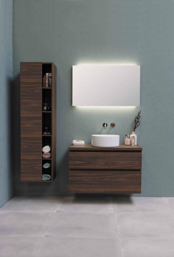 small bathroom big ideas bathroom design ideas