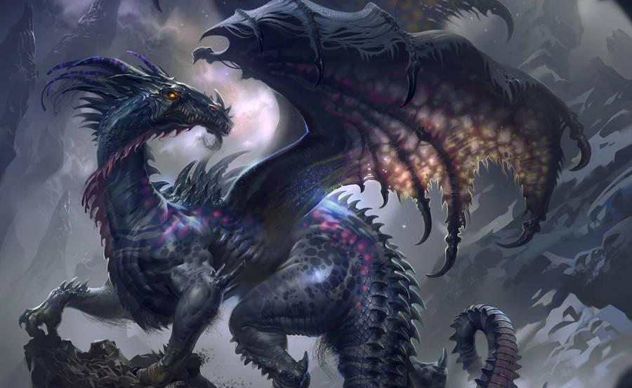 Dragons Dogma Wallpaper Game Wallpapers 26195