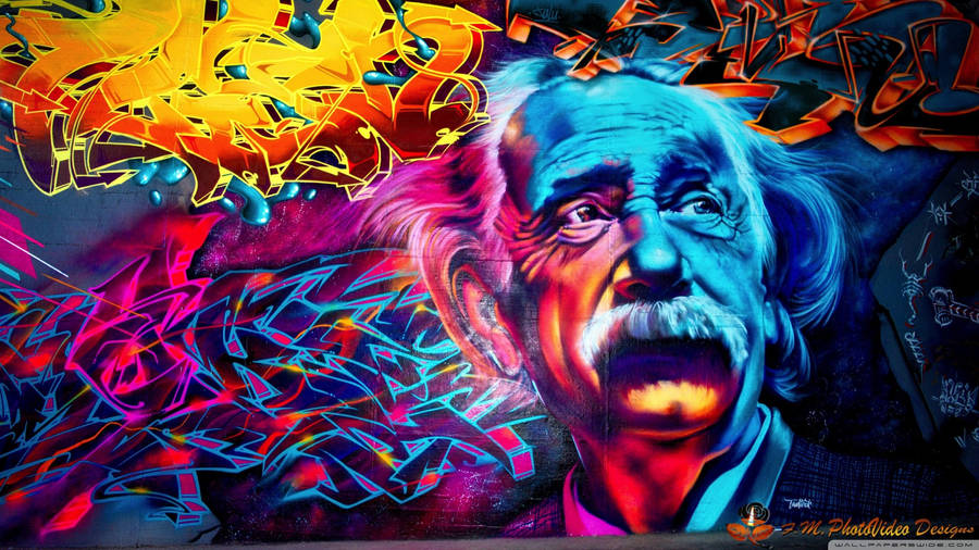 Desktop Cool Wallpapers HD - HD Wallpapers OnlyHD