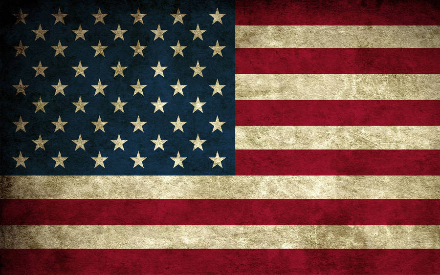 Irish American Flag Wallpaper  Wwwimgkidcom The Image