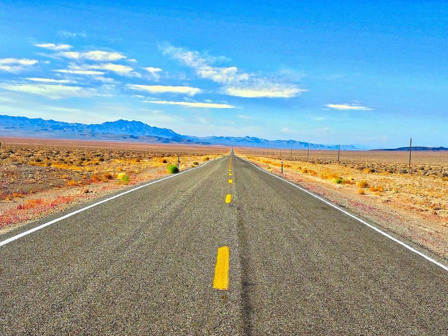 Путь к сердцу женщены лежать не должен... - Picture for Me