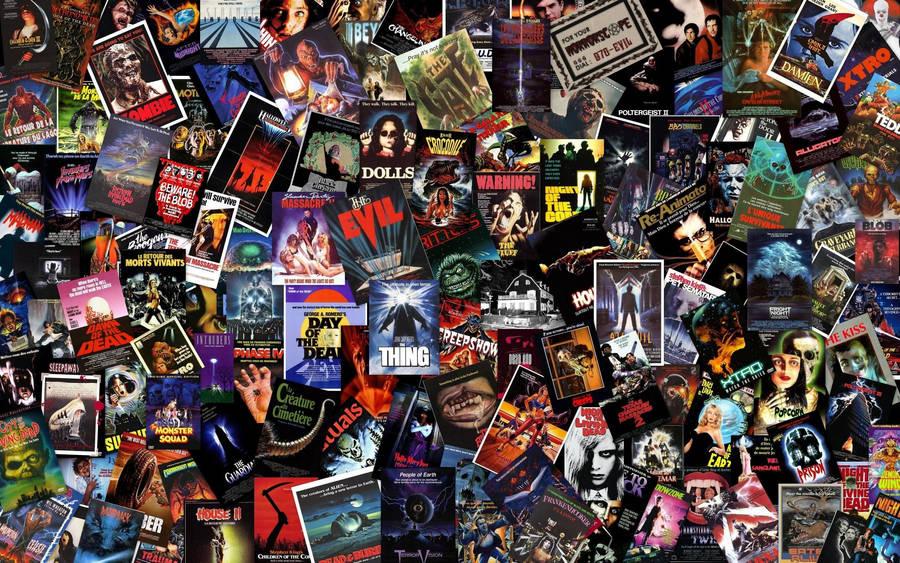 goodfellas wallpaper movie wallpaper