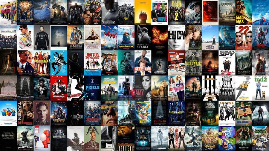 Movie wallpapers widescreen hd movie wallpapers desktop backgrounds full hd 1080p - Photos wallpaper ...