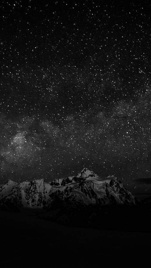 Androidwallpape starry night like the wallpaper voltagebd