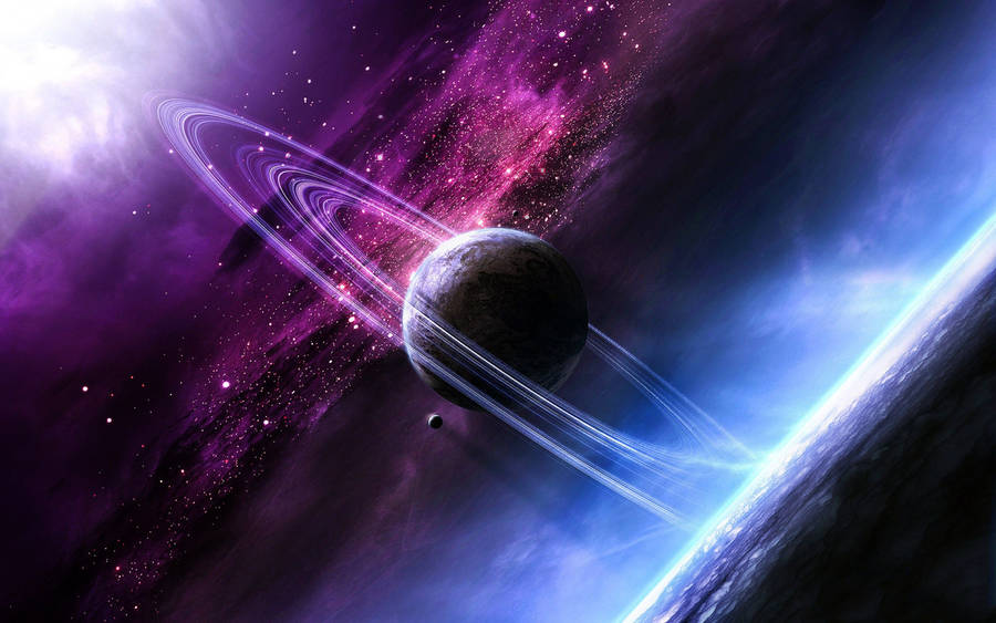 Galaxies Wallpaper Space Wallpapers 17525