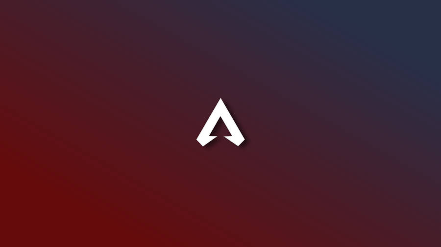 Apex Legends HD Wallpapers (12)