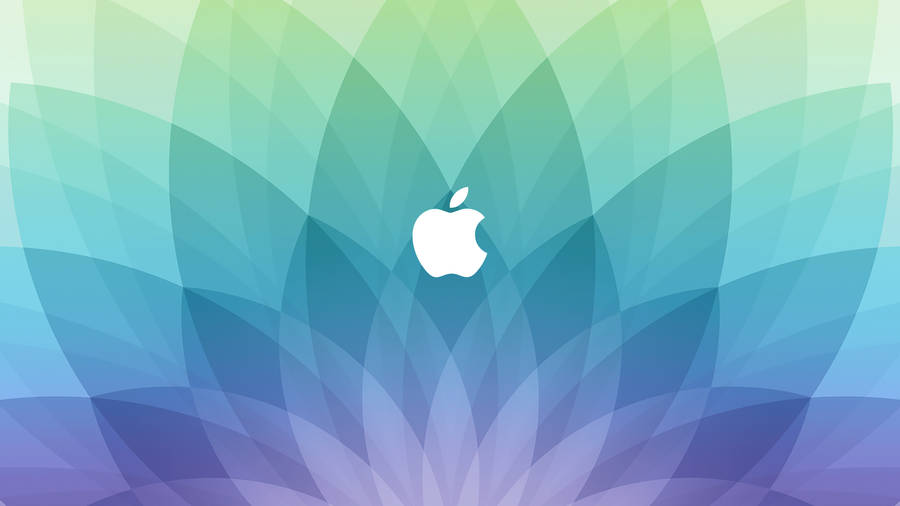think different. - wallpaper #36422