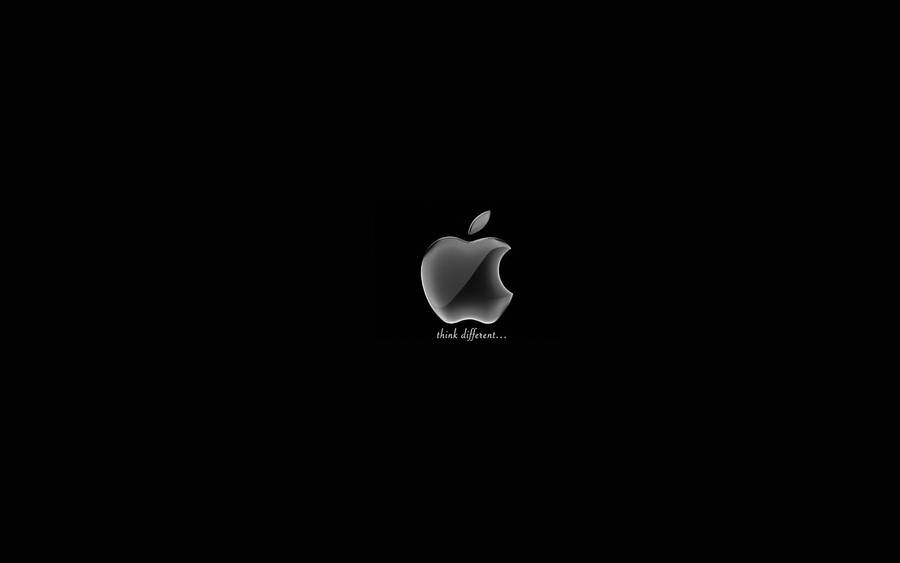 apple wallpaper hd download - photo #37