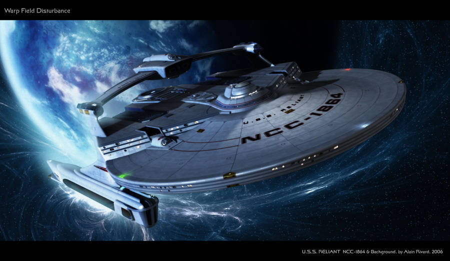starship enterprise - star trek wallpaper - movie wallpapers - #19041