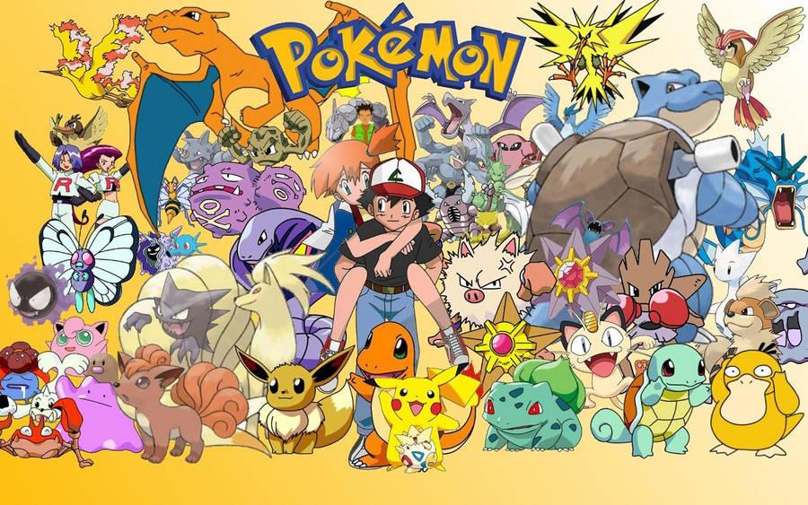 haunter pokemon wallpaper 1025839