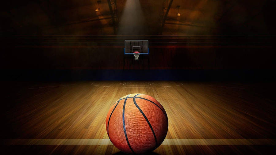 Basketball 55 Wallpaper Sport Wallpapers For Iphone 5