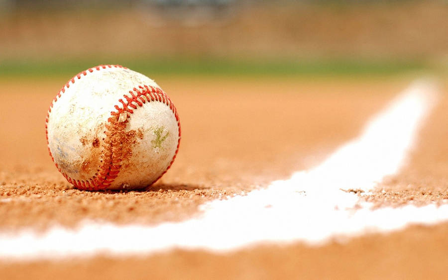 Lowa Cubs Baseball Wallpapers (1)