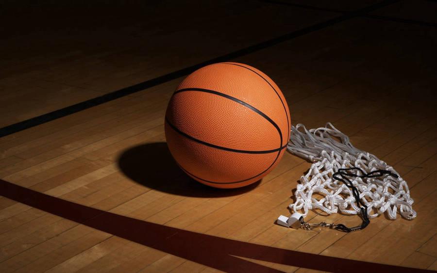 Kobe Bryant Dunks 86 Wallpaper Sport Wallpapers Free