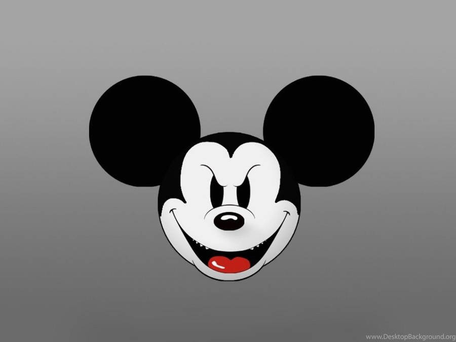 mickey mouse ears clip art · mickey mouse · so start