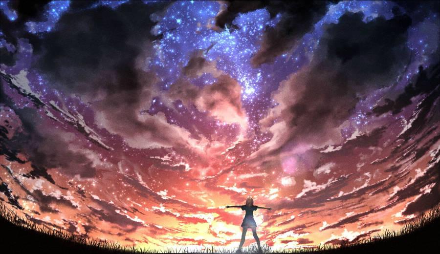Kanade Tachibana Angel Beats Wallpaper Anime Wallpapers
