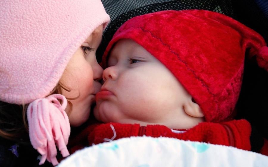 baby cute image - hola.klonec.co