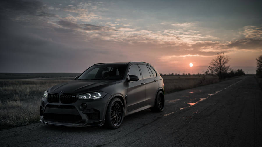 Bmw M3 2019 Wallpapers 4kwallpaperorg