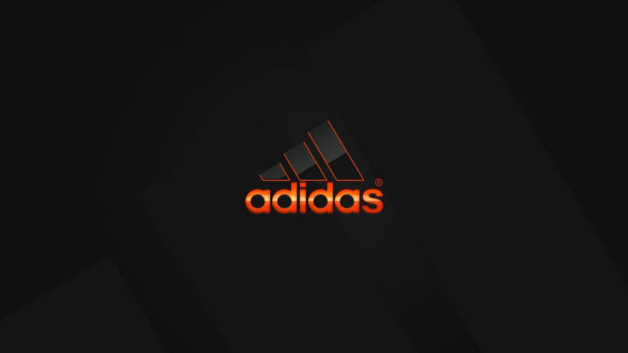 5944ab1192c8 Download Adidas Shoes Wallpaper   Widescreen   1152 x 720