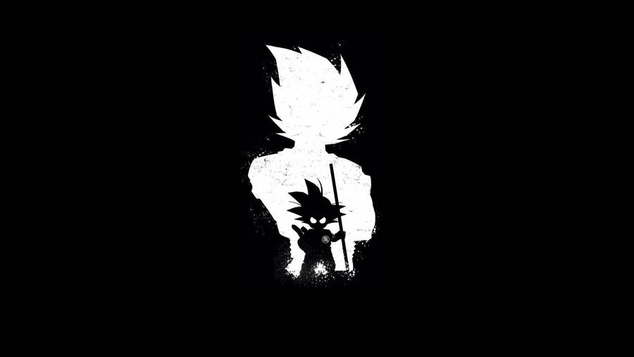 36 Goku Black Wallpapers For Free Wallpapers Com