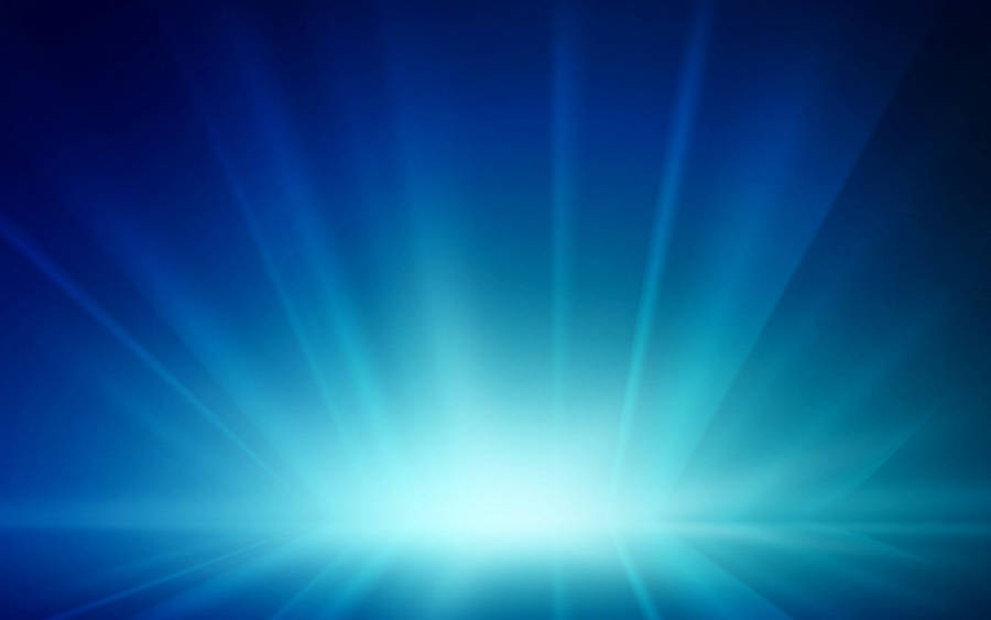 Blue Gradient Wallpaper Abstract Wallpapers 14562