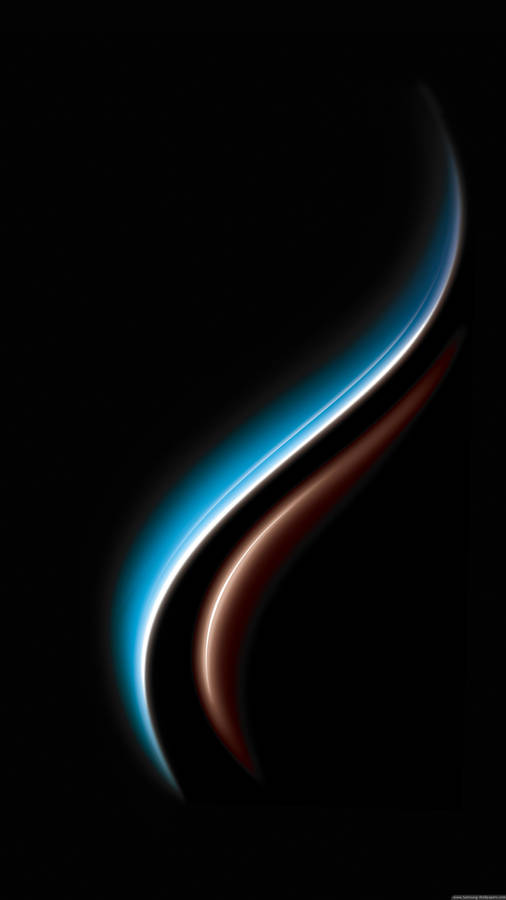Genuine Samsung Galaxy Note 9 Wallpapers Backgrounds