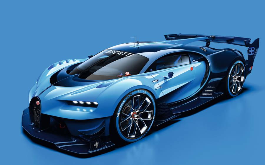 Bugatti Veyron 16 4 Grand Sport Vitesse Wallpaper Car Wallpapers