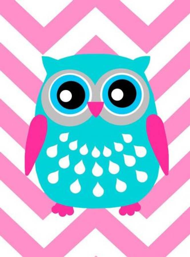 Free to Use & Public Domain Ladybug Clip Art