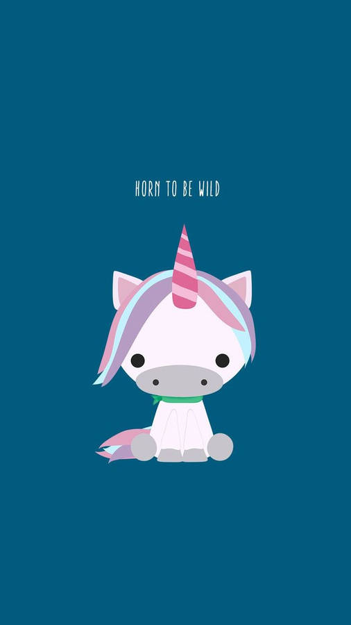 cute wallpapers for laptops