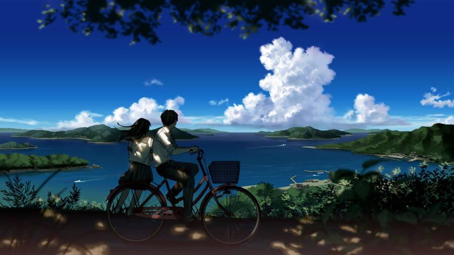 Howl S Moving Castle Wallpaper Anime Wallpapers 6041
