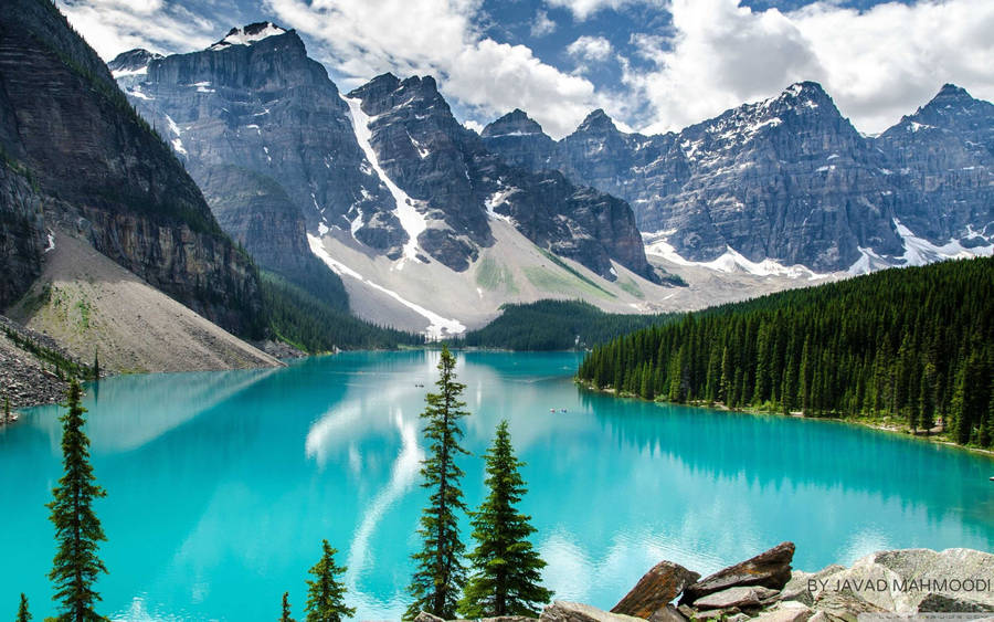 Mount Everest HD wallpapers