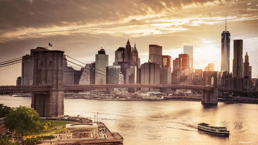 New York Red Bulls Wallpapers 4kwallpaperorg