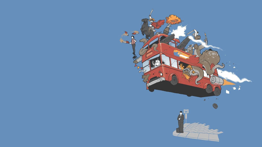 Free Mini Van Transportation Clipart - Clipartmansion.com