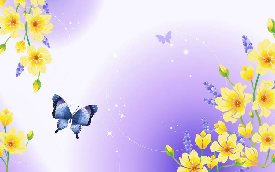 little girl clipart images - photo #11