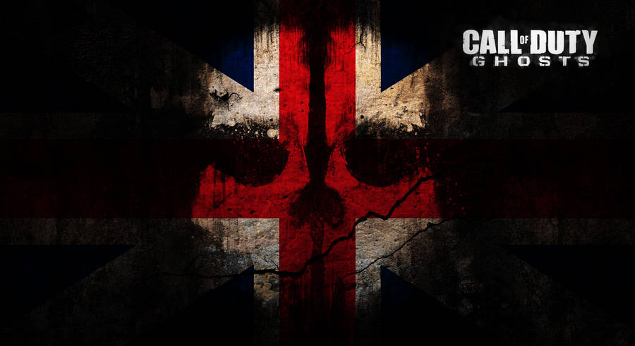 Call Of Duty Black Ops 2 Wallpaper 03 1920×1080