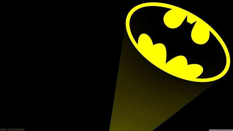 Batman Catwoman And Robin In Arkham City Wallpaper 2560x1440