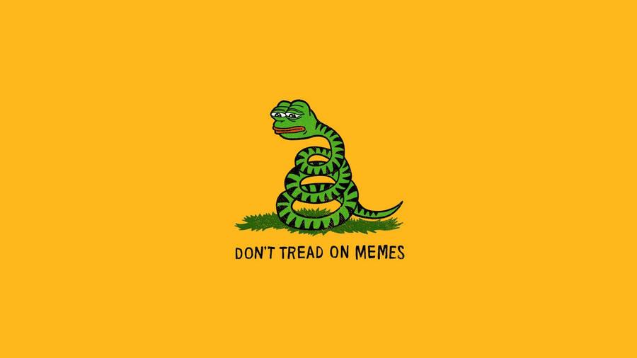 IMAGE(http://cdn.meme.li/images/8221253.jpg)