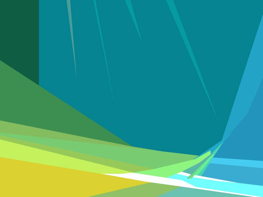 Windows Vista Wallpaper 1280x800 1366x768