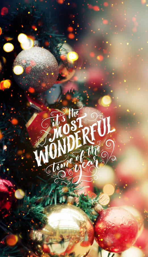 Merry Christmas Wallpaper Holiday Wallpapers 28961