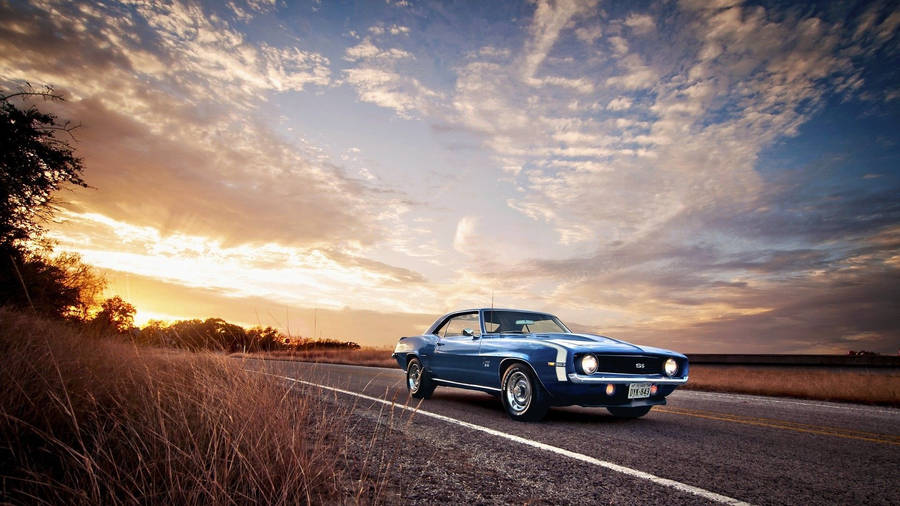 Hd Pictures Of Classic Cars Cars And Motorcyle