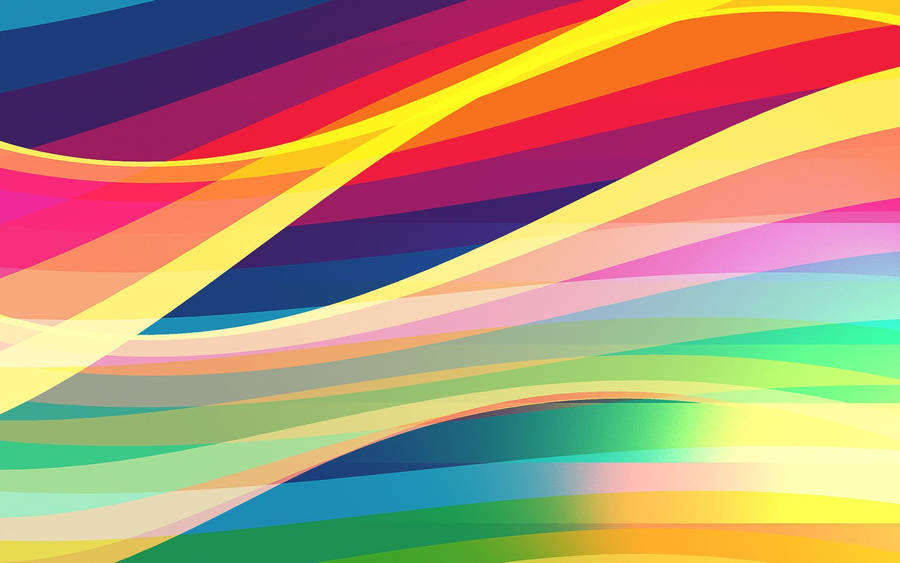 Hd wallpaper colorful - Colorful Hd Wallpapers
