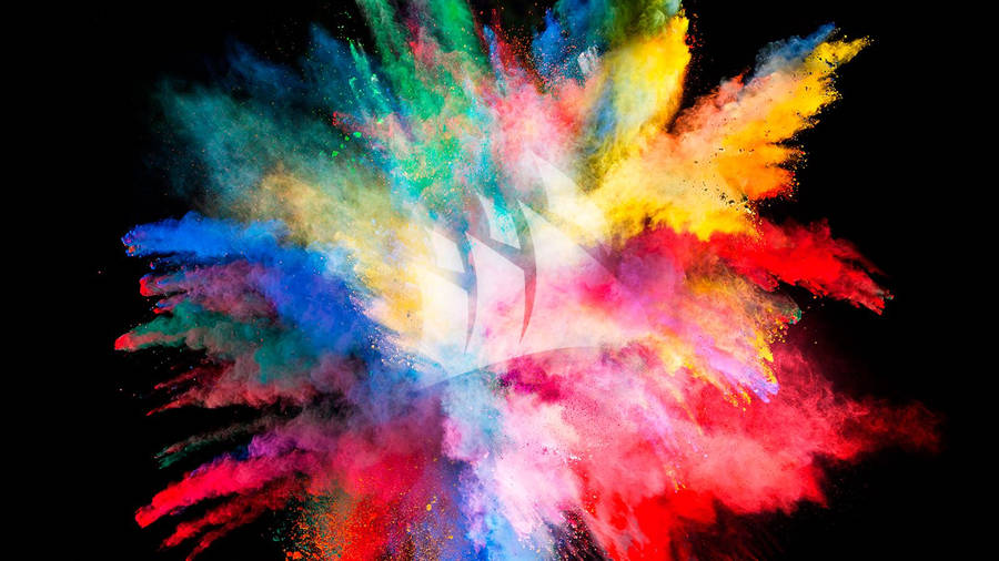 paint splatter images colorful paint splatter images colorful paint