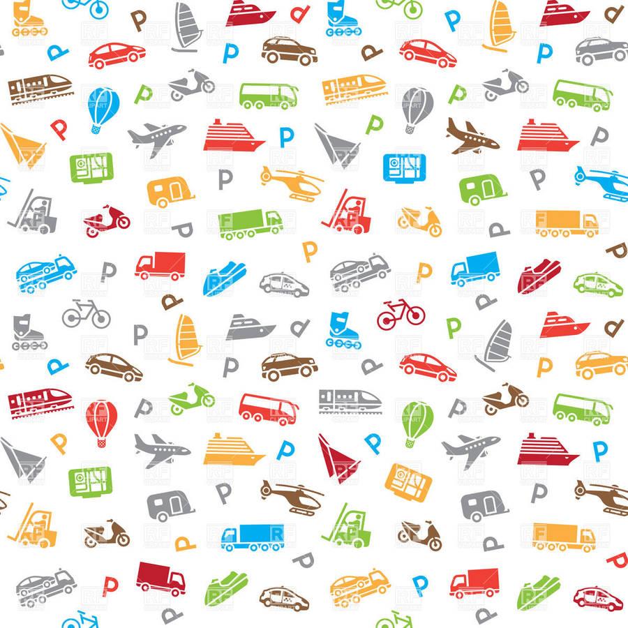 Clip Art Envelope Clip Art free to use public domain envelope clip art mail art