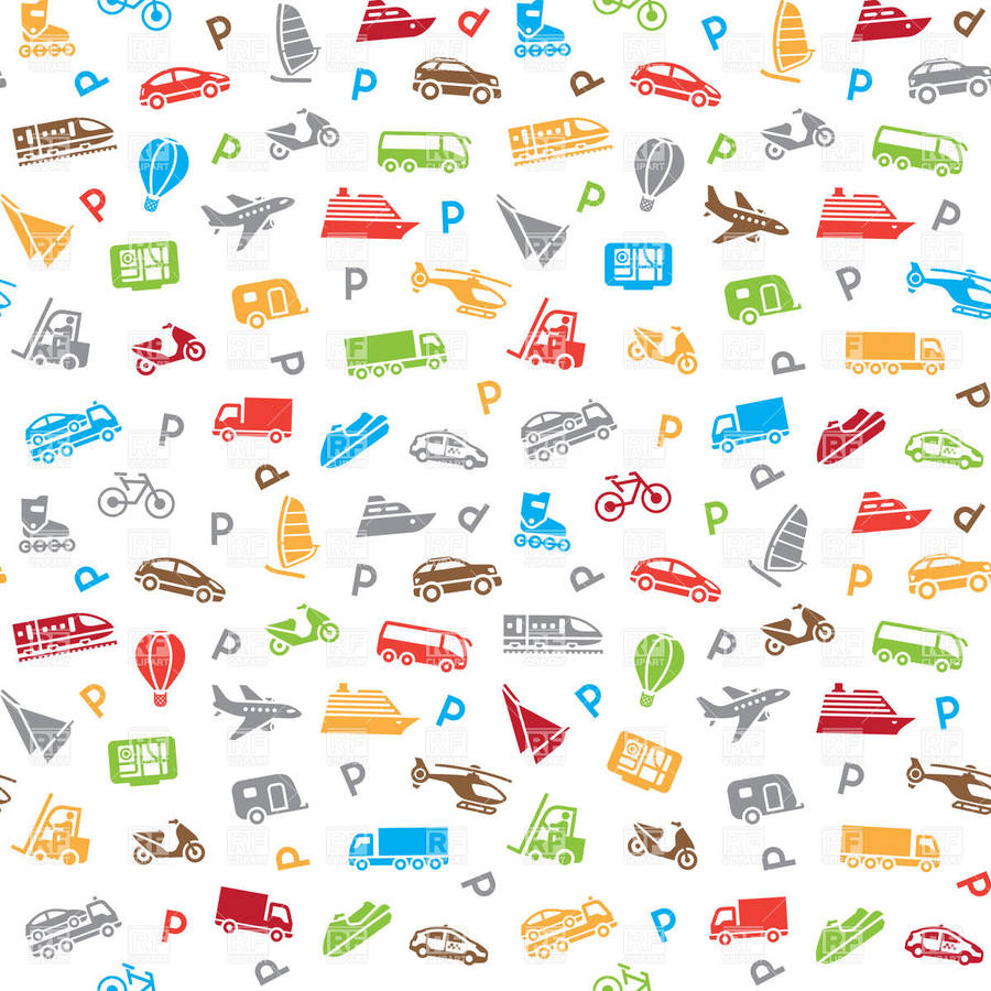 Free to Use & Public Domain Popcorn Clip Art