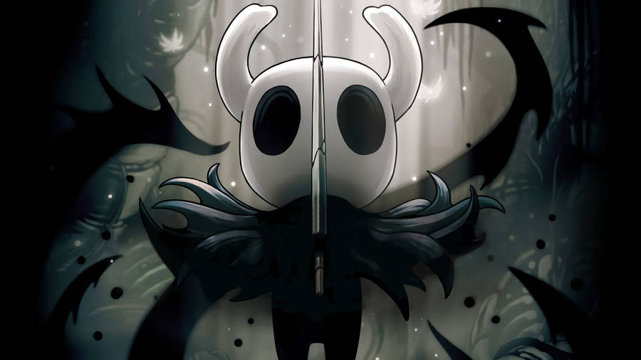 Download Hollow Knight Wallpaper